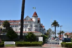 Hotel Del Coronado (3) (800x533)