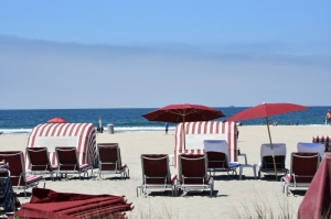 Hotel Del Coronado Beach (800x533)