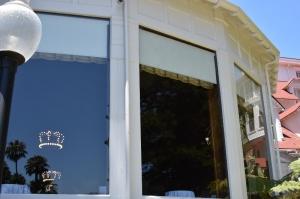 Hotel Del Coronado Dining room (800x533)