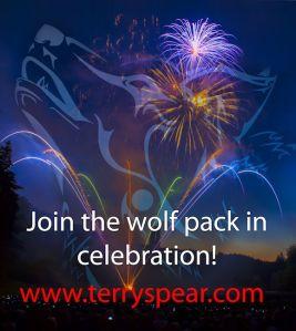 wolf fireworks (640)