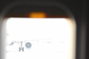 airplane behind us (800x533)