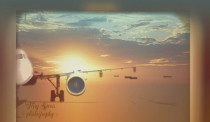 airplane behind us visible sunlight slightly darkened(800x466)