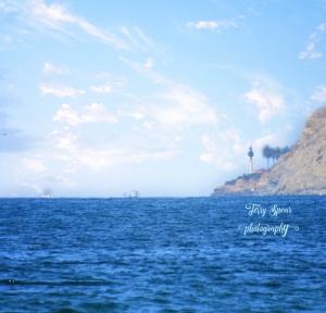 Lighthouse San Diego text (800x768)