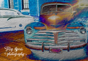 police-car-1947-karen-alsops-texture-difference-43-percent-exposing-some-shiny-parts-savannah-147-800x561-1