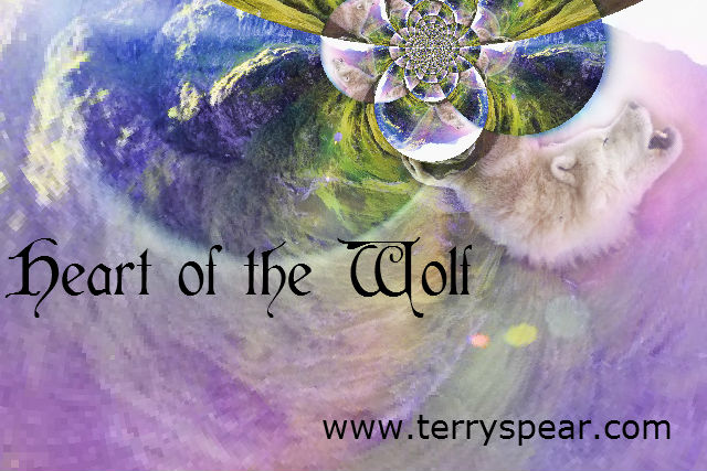https://terryspear.files.wordpress.com/2016/09/purple-sun-ray-at-sunset-kaleidoscope-640x427-wolf-caught-up-in-the-rainbow-of-lgiht.jpg