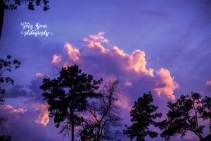 storm-clouds-sunset-purple-sky-900-020