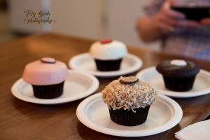 cupcakes-german-choc-900