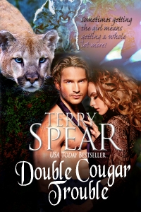 double-cougar-trouble-shadowed-different-hair-light-source-900
