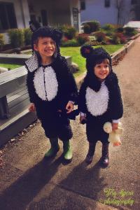 kitty-cat-kids-for-halloween-900