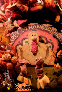 happy-thanksgiving-900-003
