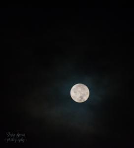 super-moon-899-001
