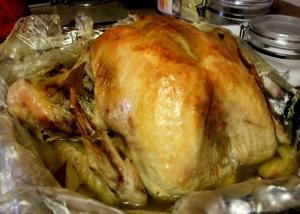 turkey-800x572