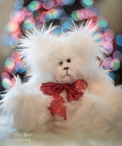 white-bear-colorful-lights-more-colorful-900-009