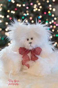 white-bear-colorful-lights-tiny-900-003