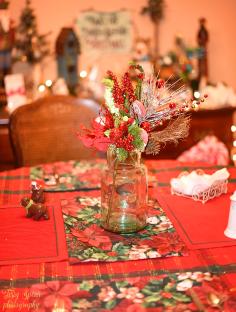 christmas-eve-dinner-setting-900-012