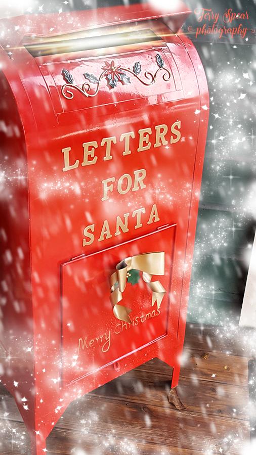 santa-mailbox-christmas-snow-and-sparkle-900