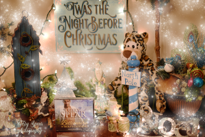 twas-the-night-before-christmas-900-sparkly
