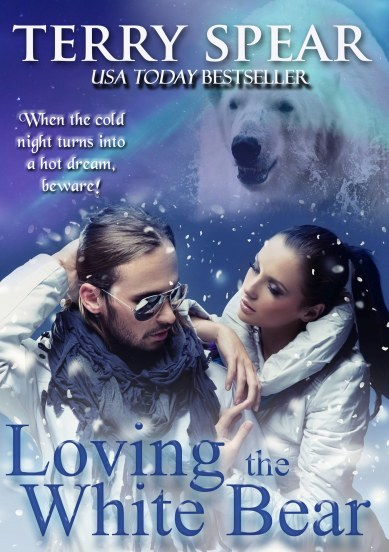 loving-the-white-bear-generic