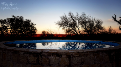 sunset-pool-reflection-900-205