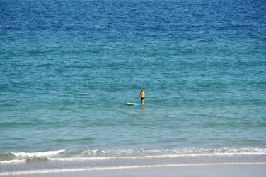 paddle-board-800x534
