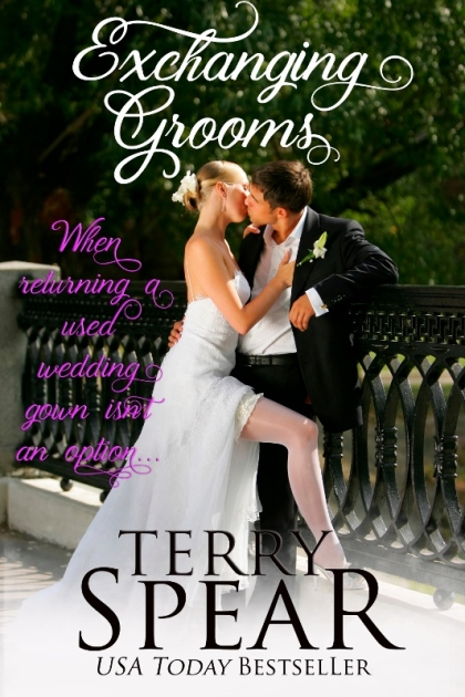 EXCHANGING GROOMS NEW--Enyssala font top E (533x800)