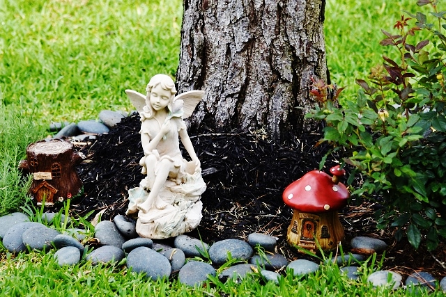 fairy and homes (640x427)
