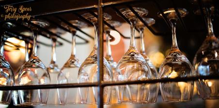 glasses wine Olive Garden 900 030