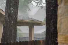 storm rain 900 017