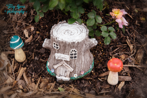 tree trunk fairy house 900 s 009