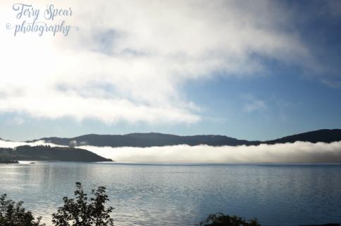 fog clearing loch (640x427)