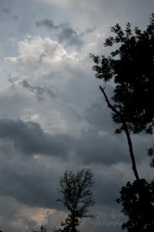 storm clouds 900 055