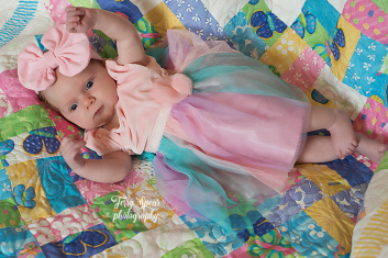 baby in fairy outfit 900 038
