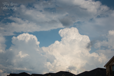 storm clouds 900 017