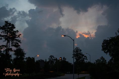 storms sunrise 900 103