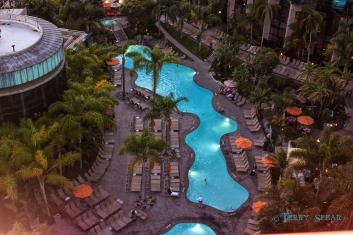 pool San Diego 900 4749