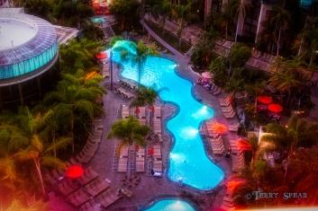 pool San Diego city flare 900 4749