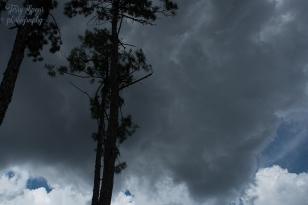 storm clouds 900 006