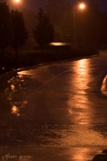 19 inches of rain Hurricane Harvey 900 508
