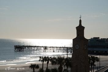 Daytona Beach sunset 900 SOOC 006