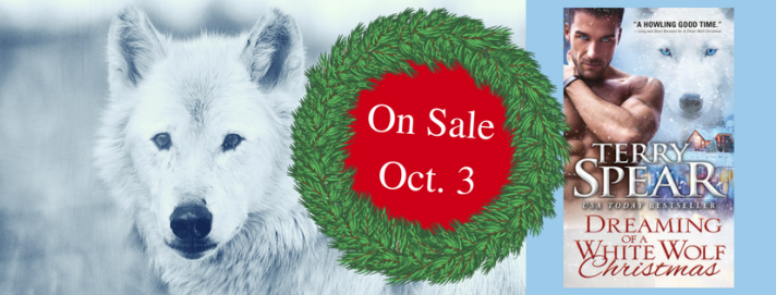 Terry Spear Dreaming of a White Wolf christmas FB cover (6)
