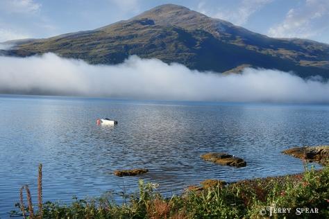 Scotland Lake fog 900 8087