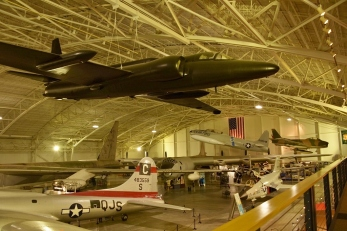 air museum (1024x684)