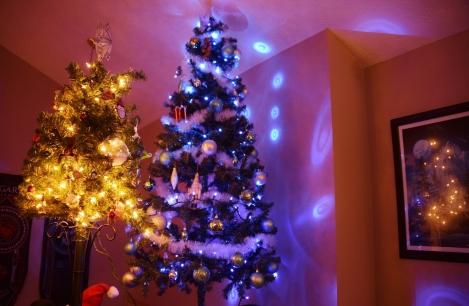 blue christmas (1024x669)