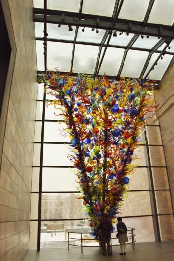 Christmas tree museum (681x1024)
