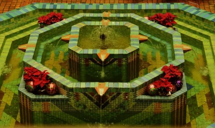 fountain (1024x614) (1024x614)