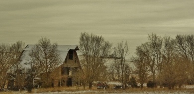 old barn2 (1024x499)