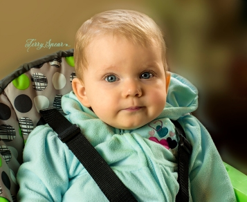 keira blue eyes closeup1 1000 006