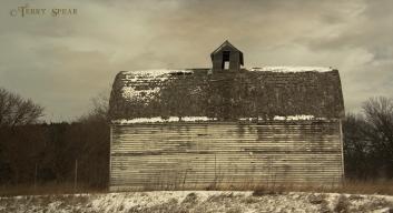 old barn 491 1000