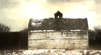 old barn 491 painting 1000
