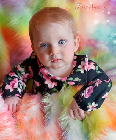 baby in box bokeh sleeve 1000 010